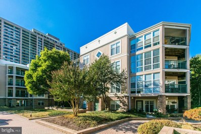 5565 Seminary Road UNIT 206, Falls Church, VA 22041 - #: VAFX1093086
