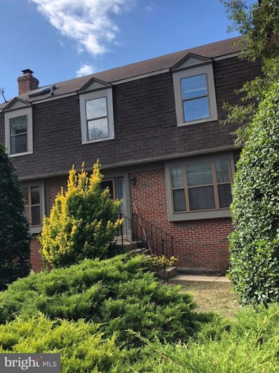 3921 Tallow Tree Place, Fairfax, VA 22033 - #: VAFX1093134