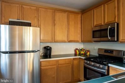 11310 Westbrook Mill Lane UNIT 201, Fairfax, VA 22030 - #: VAFX1093178