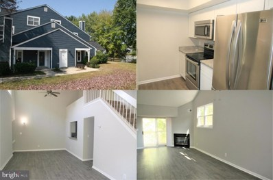 5845 Orchard Hill Lane, Clifton, VA 20124 - #: VAFX1093304