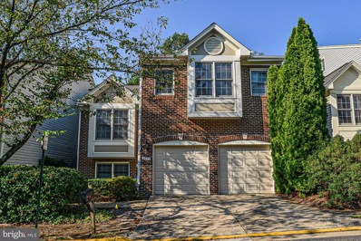 6533 Legendgate Place, Burke, VA 22015 - #: VAFX1093382