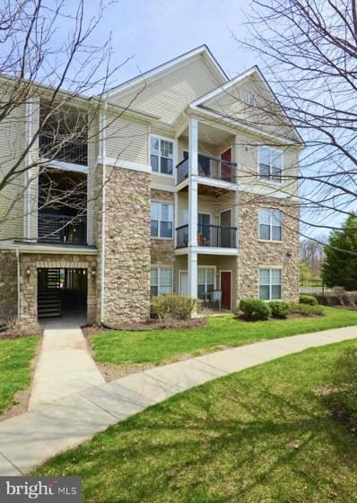 5126-L  Brittney Elyse Circle, Centreville, VA 20120 - #: VAFX1093510