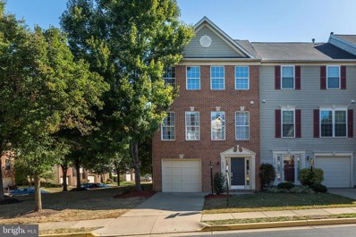 6523 Kelsey Point Circle, Alexandria, VA 22315 - #: VAFX1093572