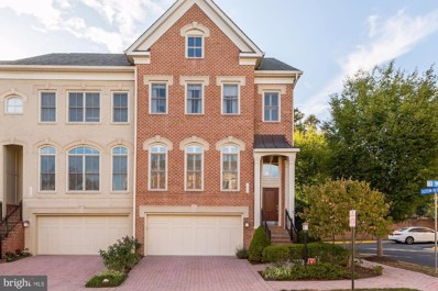 1550 Red Twig Lane, Mclean, VA 22101 - #: VAFX1093654