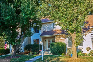 12558 Garland Tree Court, Fairfax, VA 22033 - #: VAFX1093818