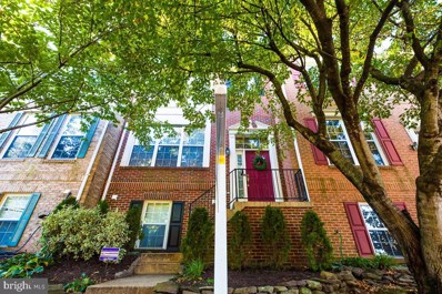 13119 Sparrow Tail Lane, Fairfax, VA 22033 - #: VAFX1093836