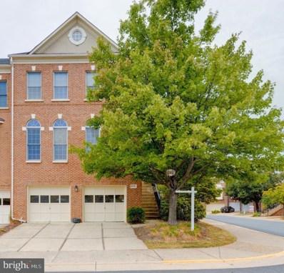 12850 Fair Heights Drive, Fairfax, VA 22033 - #: VAFX1094020