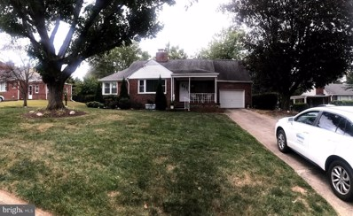 6531 Chesterfield Avenue, Mclean, VA 22101 - #: VAFX1094032