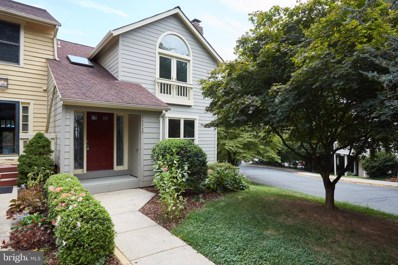 11117 Watermans Drive, Reston, VA 20191 - #: VAFX1094238