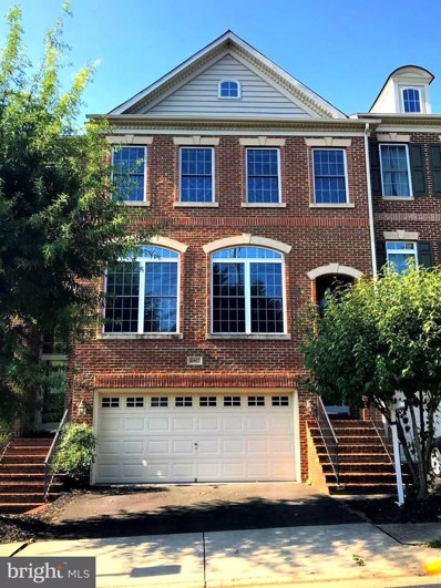 12457 Peaceful Creek Drive, Fairfax, VA 22033 - #: VAFX1094308