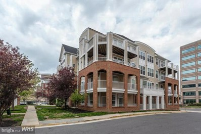 2700 Bellforest Court UNIT 105, Vienna, VA 22180 - #: VAFX1094458
