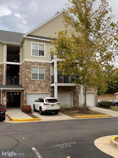 13384-N  Connor Drive, Centreville, VA 20120 - #: VAFX1094494
