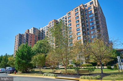 2451 Midtown Avenue UNIT 1002, Alexandria, VA 22303 - #: VAFX1094512