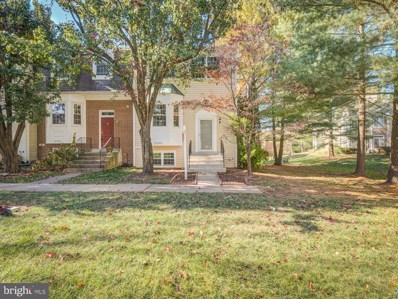 12324 Sleepy Lake Court, Fairfax, VA 22033 - #: VAFX1094518