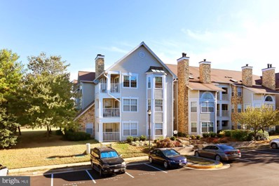 5601 Willoughby Newton Drive UNIT 37, Centreville, VA 20120 - #: VAFX1094592