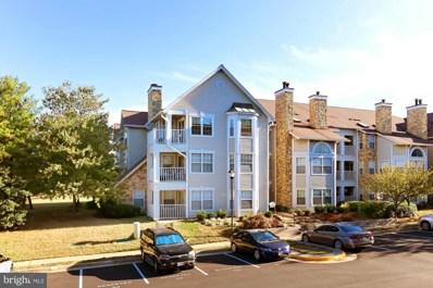 5601 Willoughby Newton Drive UNIT 37, Centreville, VA 20120 - #: VAFX1094592