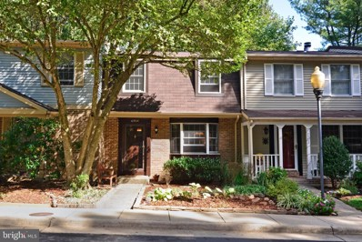 10904 Barton Hill Court, Reston, VA 20191 - #: VAFX1094622