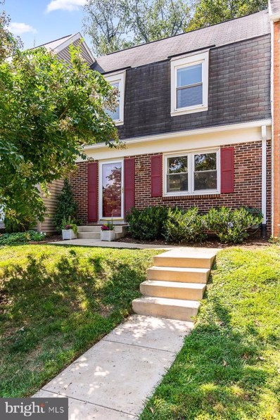 2932 Everleigh Way, Fairfax, VA 22031 - #: VAFX1094746