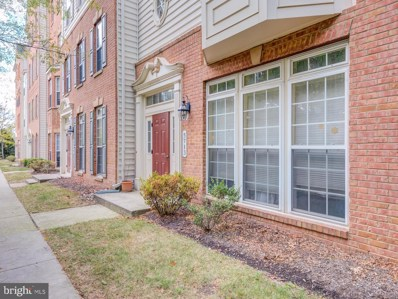 5713 Callcott Way UNIT B, Alexandria, VA 22312 - #: VAFX1094788