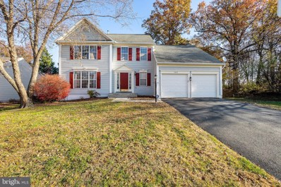 5605 Pickwick, Centreville, VA 20120 - #: VAFX1094790