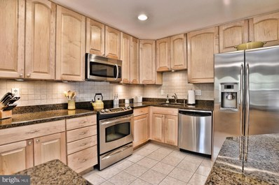 10011 Downeys Wood Court, Burke, VA 22015 - #: VAFX1095008