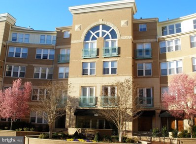 12000 Market Street UNIT 141, Reston, VA 20190 - #: VAFX1095080