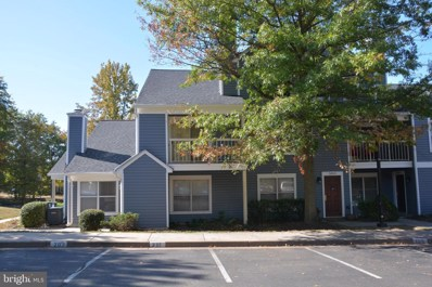 5856 Orchard Hill Court, Clifton, VA 20124 - #: VAFX1095176