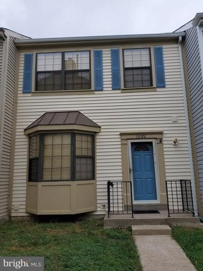 13572 Jasper Lane, Clifton, VA 20124 - #: VAFX1095182