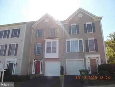 7341 Ardglass Drive, Lorton, VA 22079 - MLS#: VAFX1095348