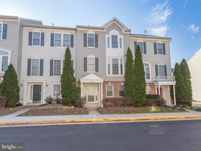12423 Erica Hill Lane, Fairfax, VA 22033 - #: VAFX1095792
