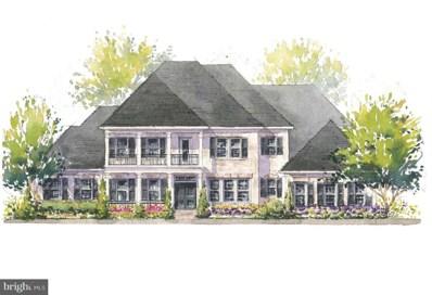 10262 Forest Lake Drive, Great Falls, VA 22066 - #: VAFX1095896