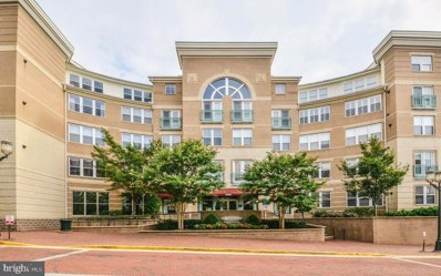 12001 Market Street UNIT T29, Reston, VA 20190 - #: VAFX1095918