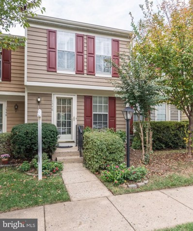 1546 Woodcrest Drive, Reston, VA 20194 - #: VAFX1095974