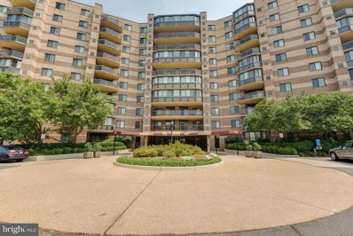 8350 Greensboro Drive UNIT 1003, Mclean, VA 22102 - #: VAFX1096080