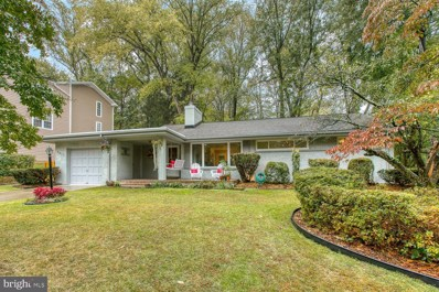 6517 Lakeview Drive, Falls Church, VA 22041 - #: VAFX1096276