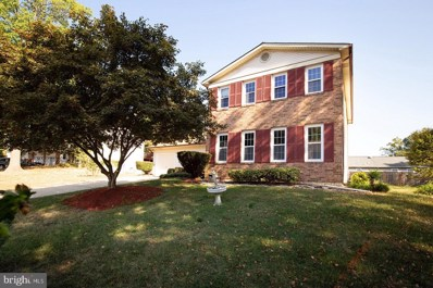 6404 Kings Landing Road, Alexandria, VA 22310 - #: VAFX1096398