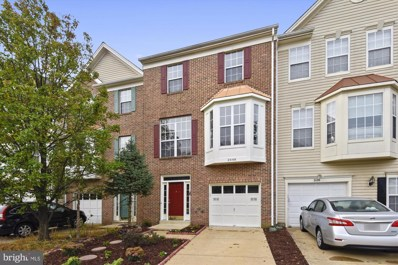 2448 Sugar Mill Way, Herndon, VA 20171 - #: VAFX1096504