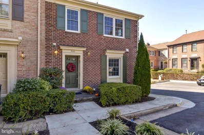 3049 Federal Hill Drive, Falls Church, VA 22044 - #: VAFX1096632