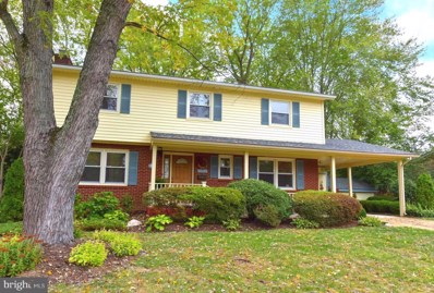 8315 Fort Hunt Road, Alexandria, VA 22308 - MLS#: VAFX1096674