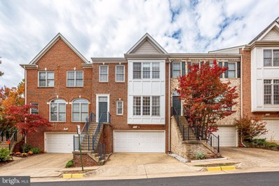 2714 Earls Court, Vienna, VA 22181 - #: VAFX1096692