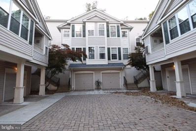 1300-G  Windleaf Drive UNIT 151, Reston, VA 20194 - #: VAFX1096842