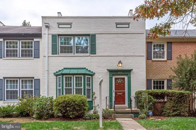 1805 Wainwright Drive, Reston, VA 20190 - #: VAFX1096928