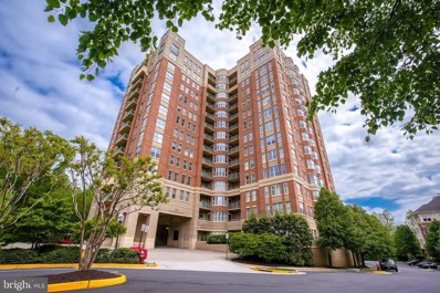 11776 Stratford House Place UNIT 207, Reston, VA 20190 - #: VAFX1096968