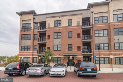 2903 Bleeker Street UNIT 5-401, Fairfax, VA 22031 - #: VAFX1097074