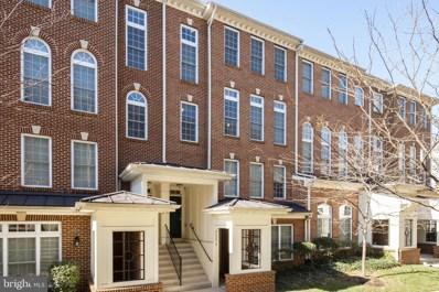 4425-B  Eastwick Court, Fairfax, VA 22033 - #: VAFX1097086