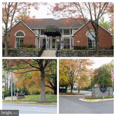 1538 Lincoln Way UNIT 304, Mclean, VA 22102 - #: VAFX1097104