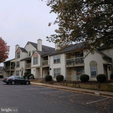 13540 Orchard Drive UNIT 3540, Clifton, VA 20124 - #: VAFX1097176