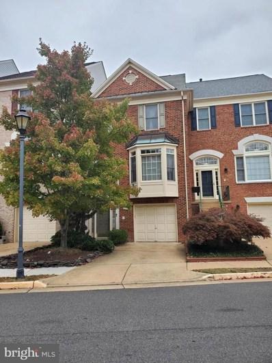 6222 Clara Edward Terrace, Alexandria, VA 22310 - #: VAFX1097284