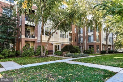 1860 Stratford Park Place UNIT 104, Reston, VA 20190 - #: VAFX1097334