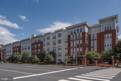 2655 Prosperity Avenue UNIT 415, Fairfax, VA 22031 - #: VAFX1097506